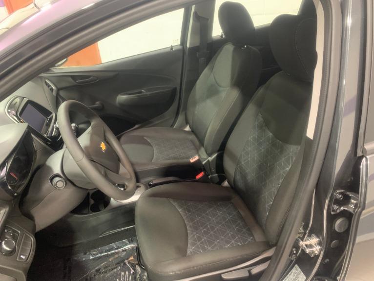 Used-2019-Chevrolet-Spark-LS-CVT-FWD