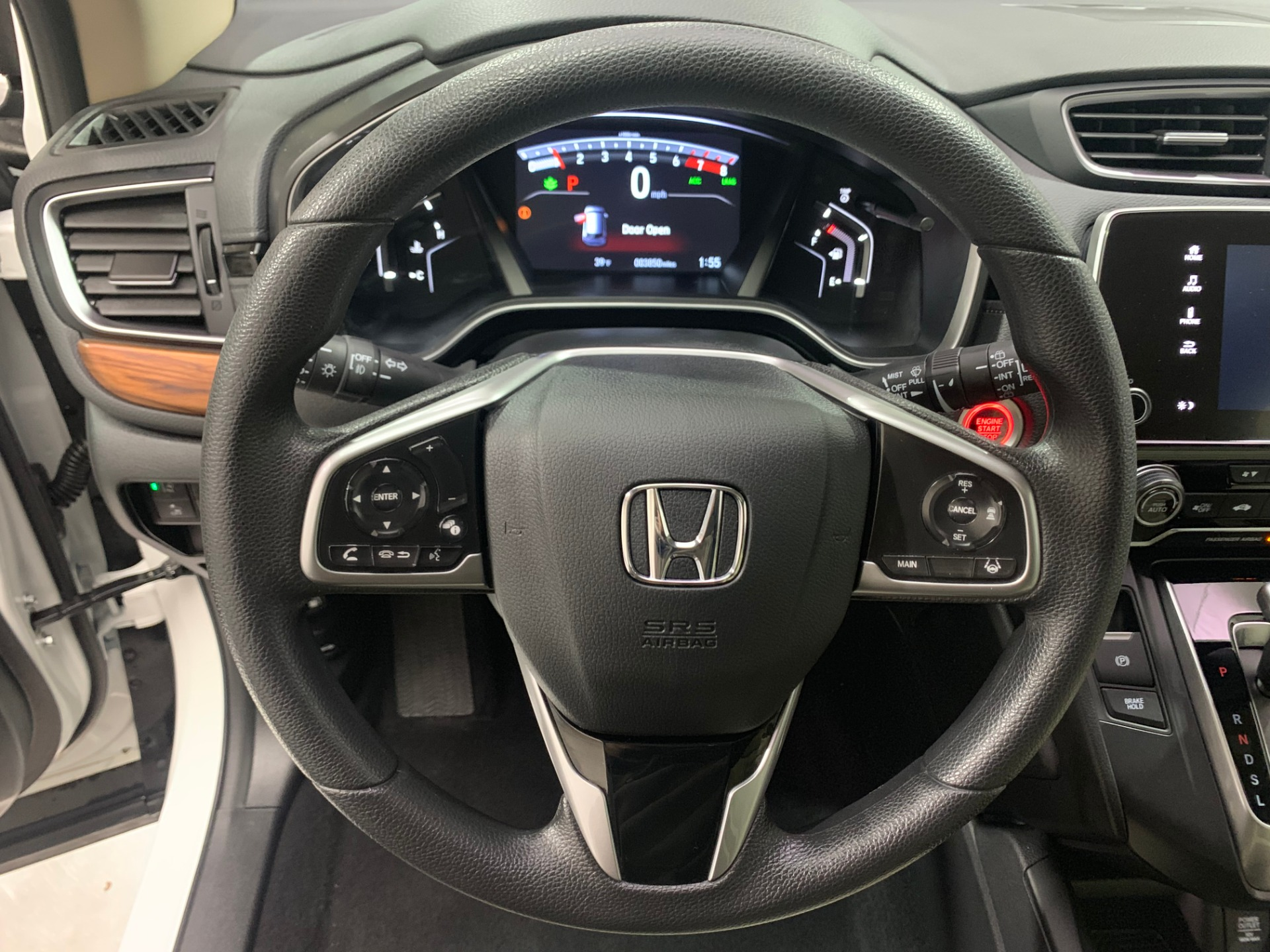 Used-2019-Honda-CR-V-EX-AWD