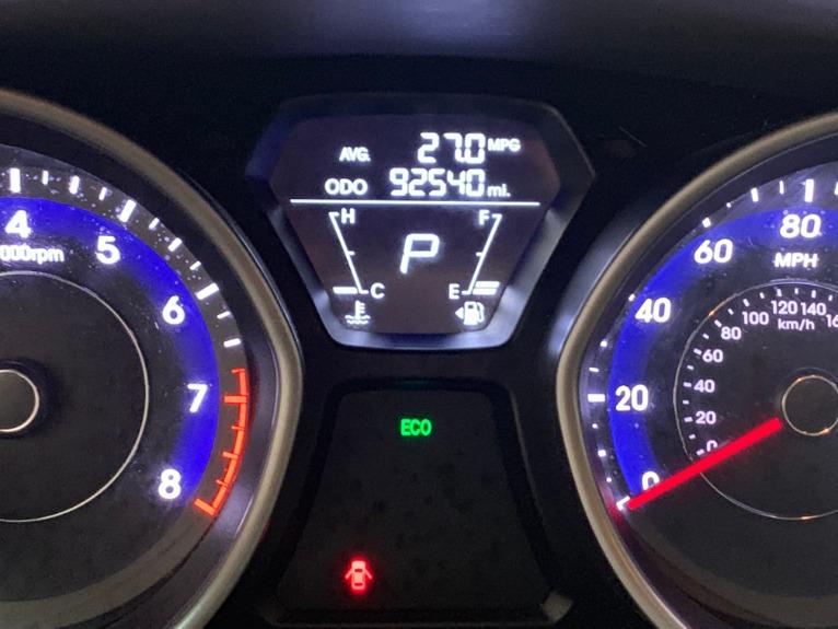 Used-2013-Hyundai-Elantra-GLS-FWD