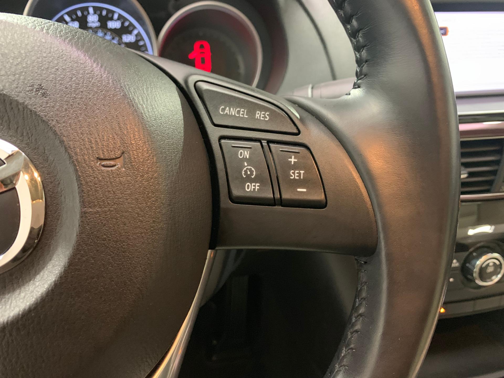Used-2015-Mazda-6-i-Grand-Touring-FWD