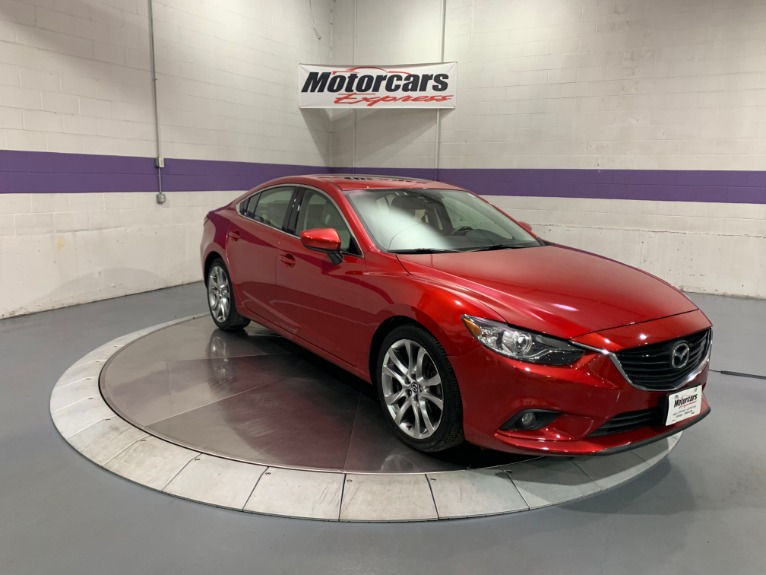 Used-2015-Mazda-6-i-Grand-Touring-FWD