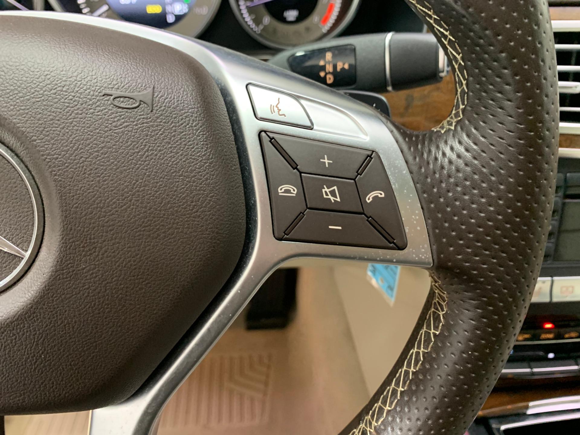 Used-2014-Mercedes-Benz-E-Class-E-350-Sport-4MATIC-AWD