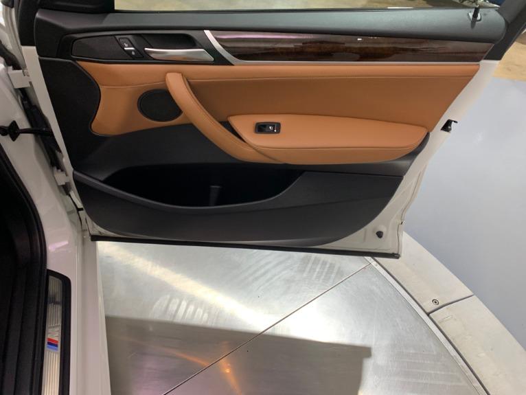 Used-2017-BMW-X4-xDrive28i-M-Sport-AWD