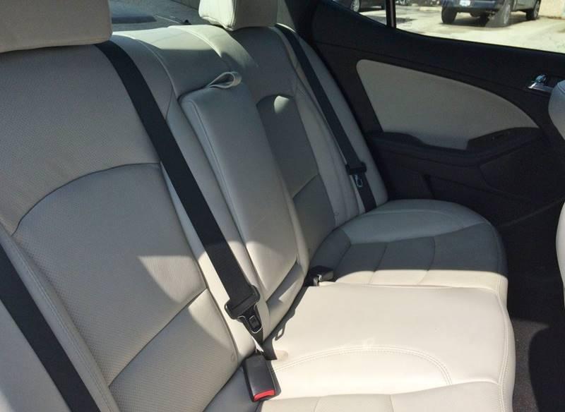 Used-2013-Kia-Optima-SXL-4dr-Sedan