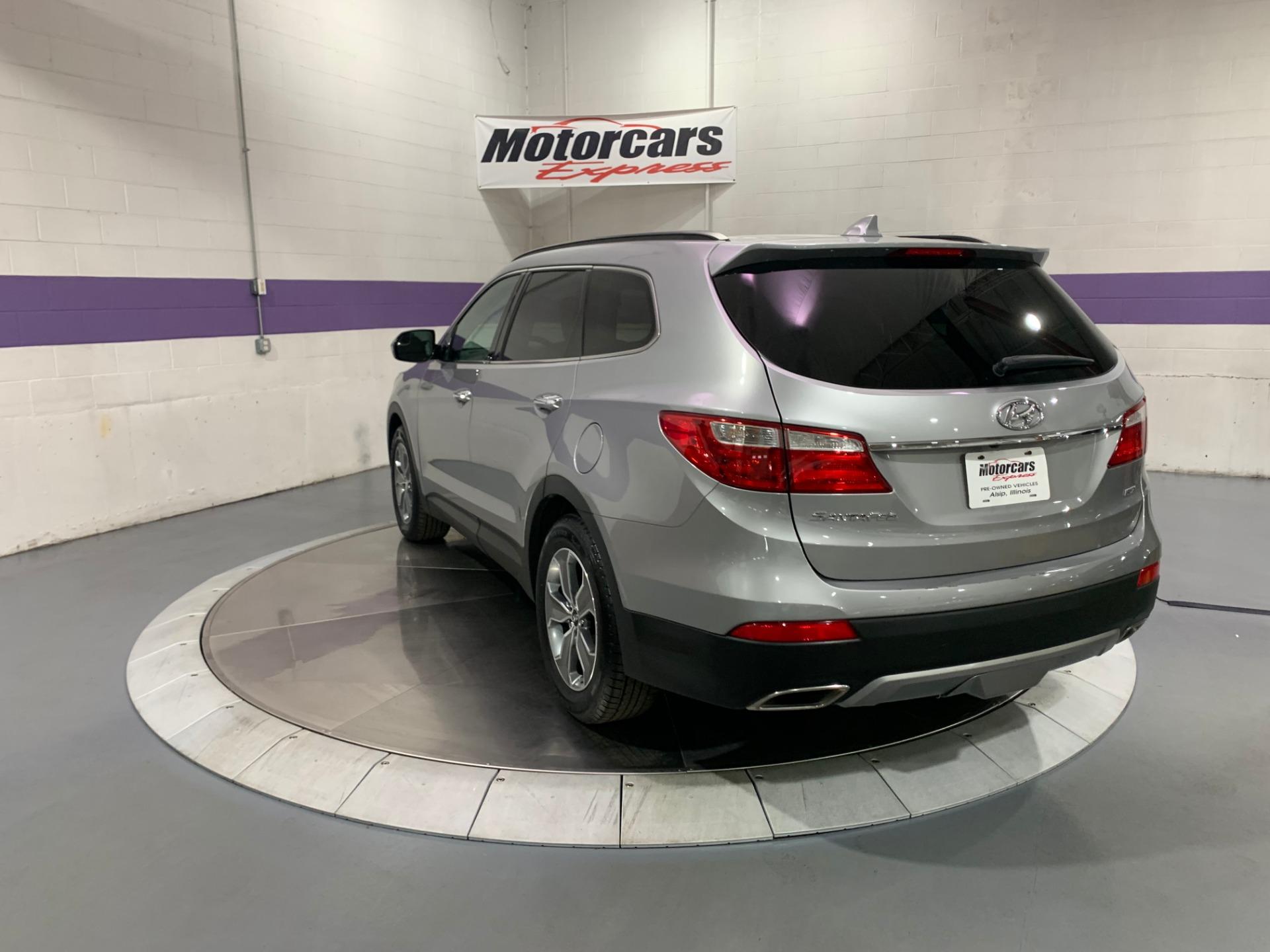 Used-2015-Hyundai-Santa-Fe-GLS-AWD