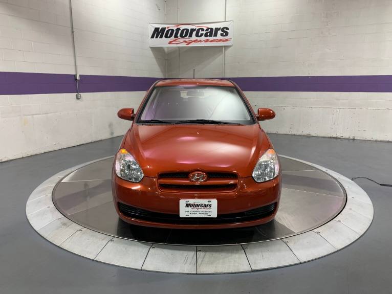 Used-2009-Hyundai-Accent-GS-FWD