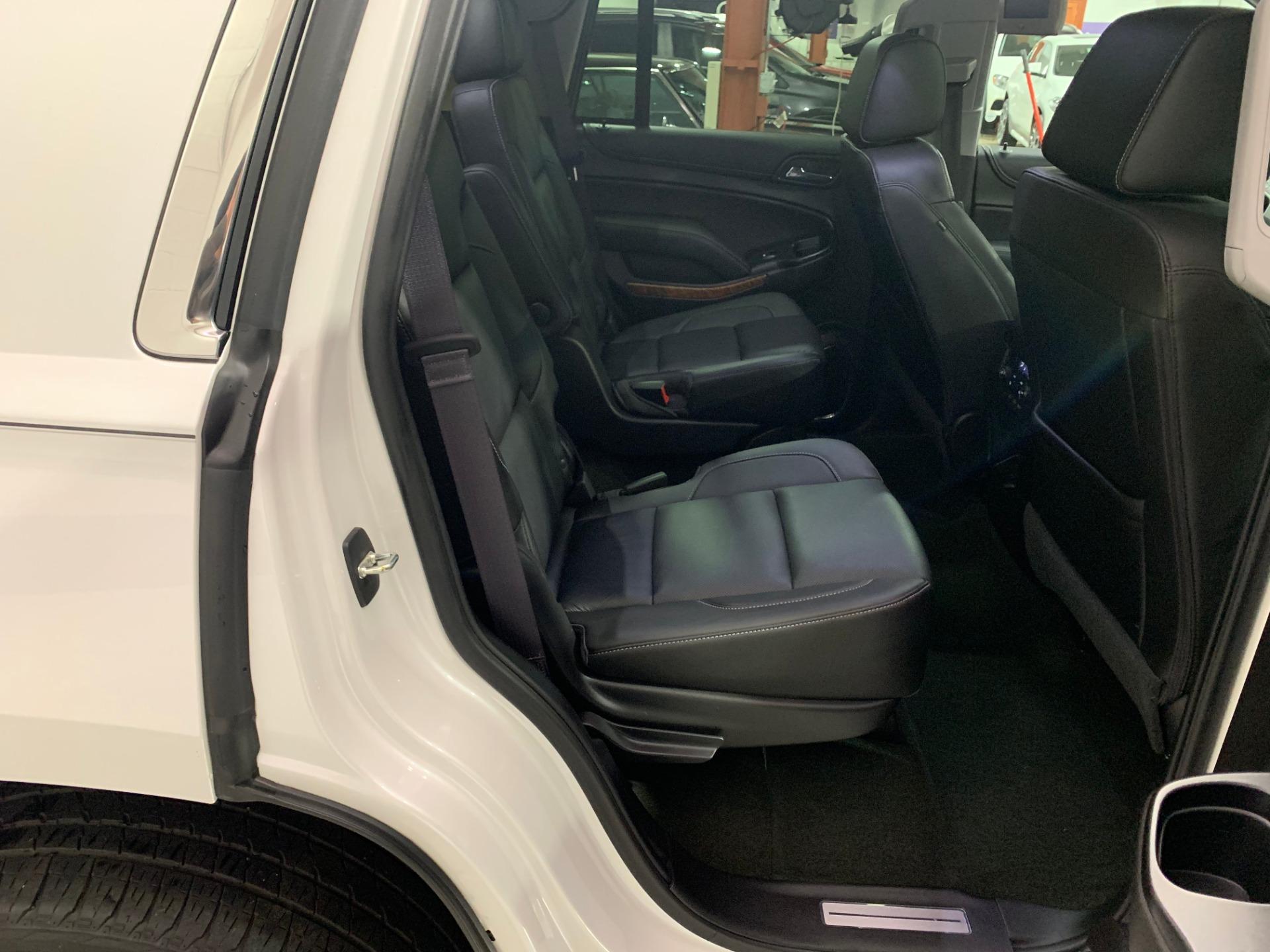 Used-2017-Chevrolet-Tahoe-Premier-4X4
