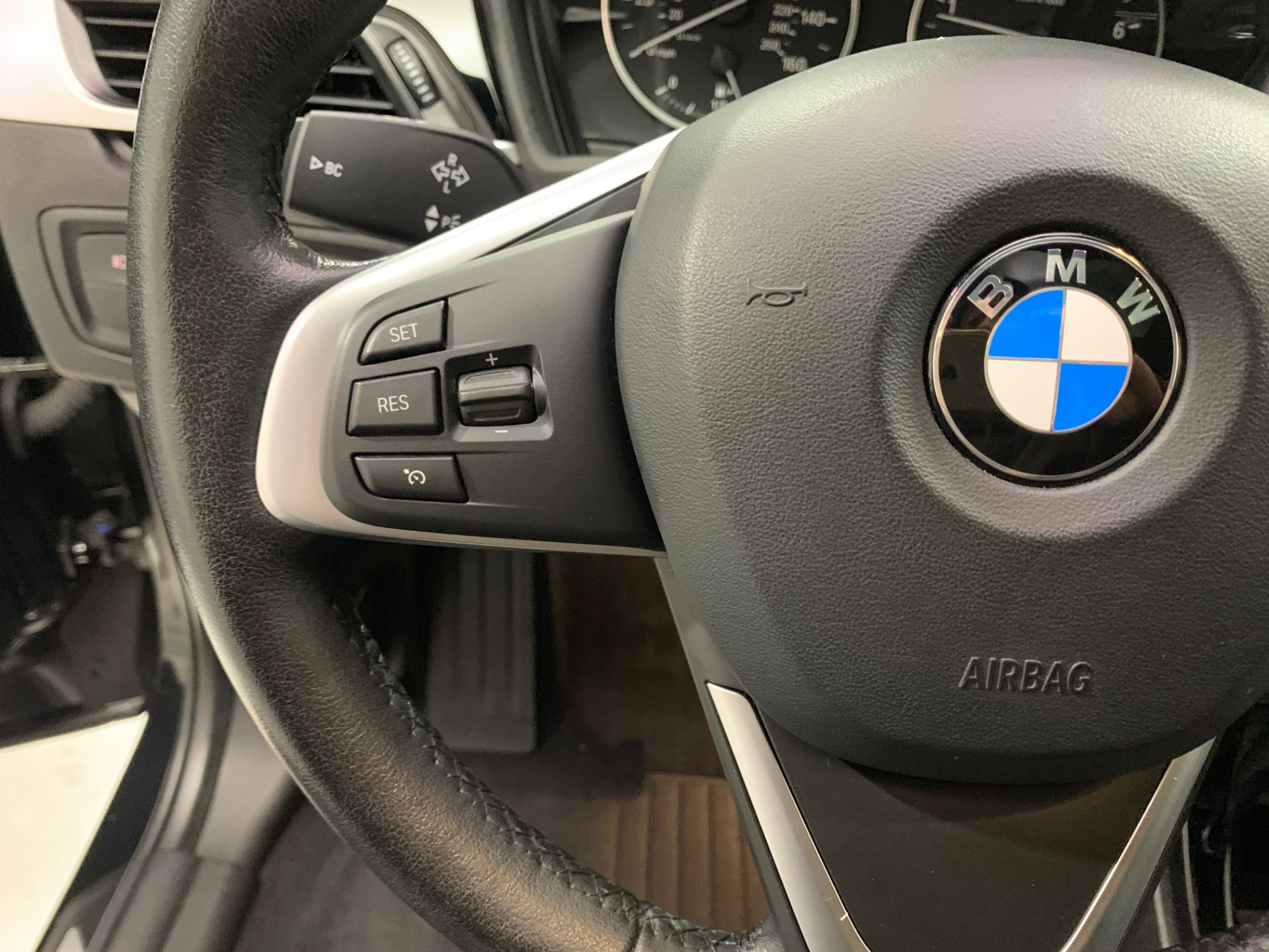 Used-2016-BMW-X1-xDrive28i-AWD