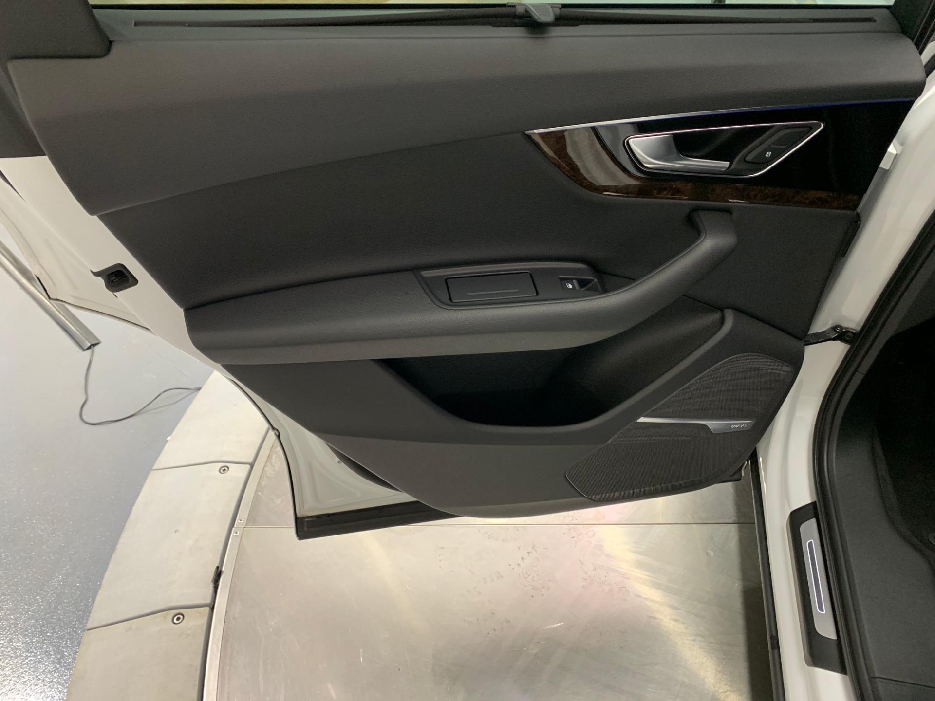 Used-2018-Audi-Q7-30T-quattro-Prestige-AWD