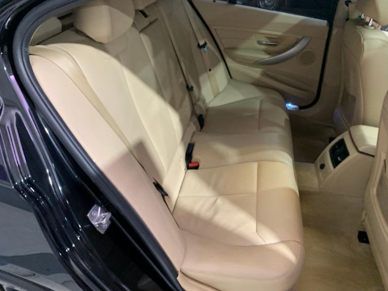 Used-2013-BMW-3-Series-328i-xDrive-AWD