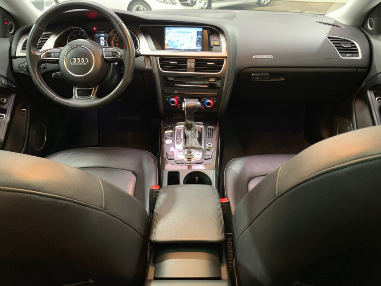 Used-2014-Audi-A5-20T-quattro-Prestige-S-Line-AWD-Coupe
