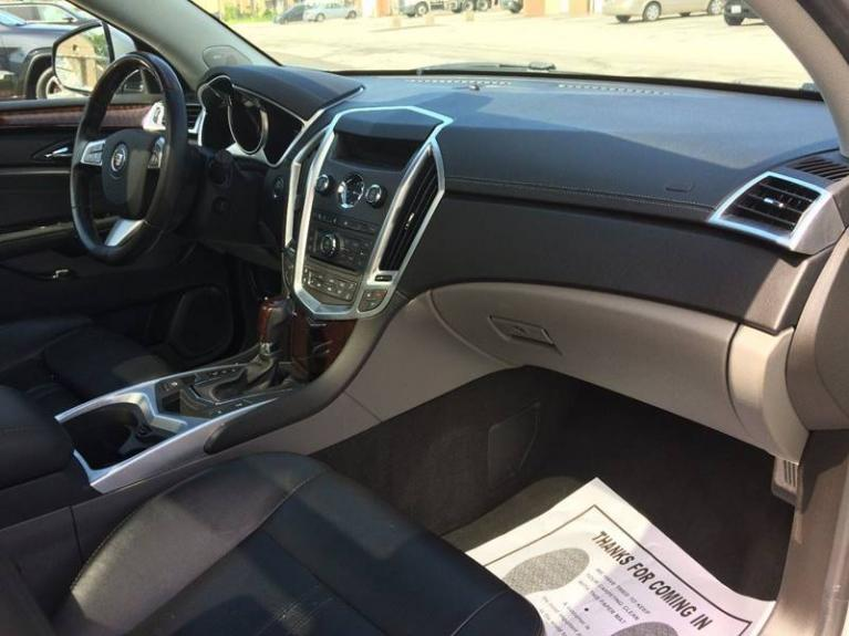 Used-2011-Cadillac-SRX-Luxury-Collection-4dr-SUV
