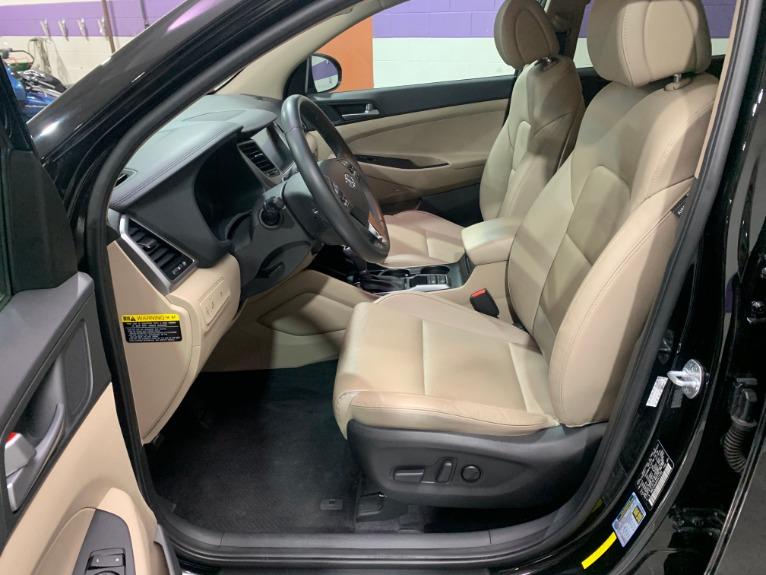 Used-2017-Hyundai-Tucson-SE-Plus-FWD