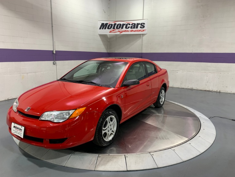 Used-2004-Saturn-Ion-2-FWD