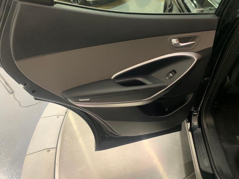 Used-2017-Hyundai-Santa-Fe-Sport-24L-AWD