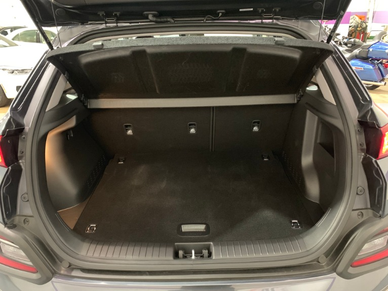 Used-2019-Hyundai-Kona-SE-AWD