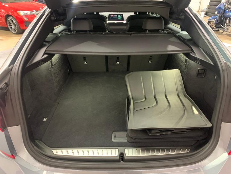 Used-2018-BMW-640xi-xDrive-Gran-Turismo-M-Sport