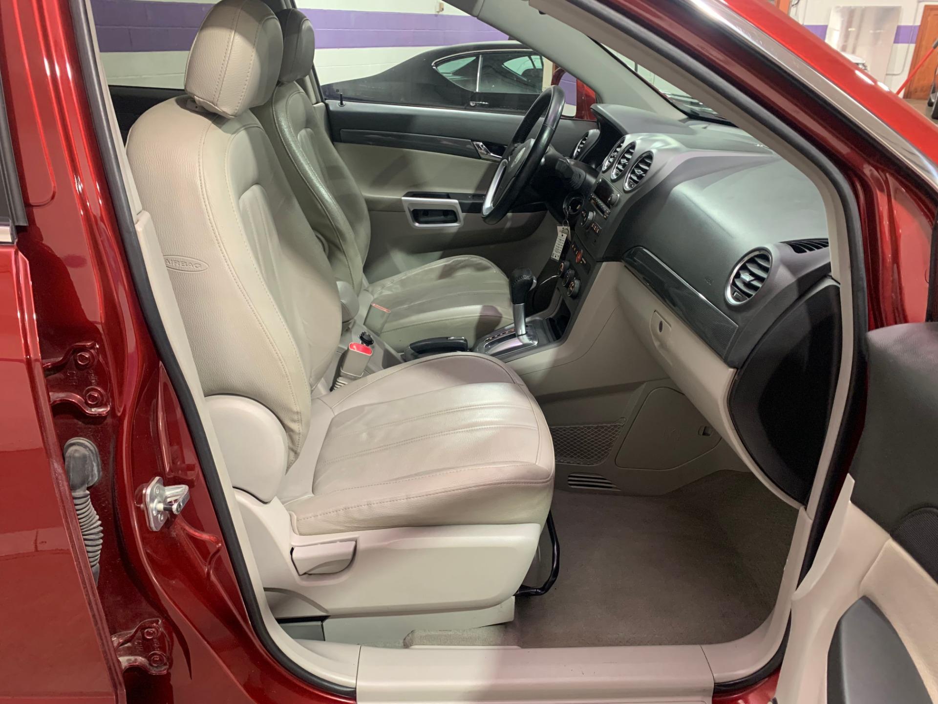 Used-2008-Saturn-Vue-XR-AWD