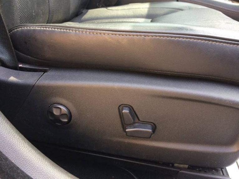 Used-2012-Chrysler-300-C-Luxury-Series-4dr-Sedan