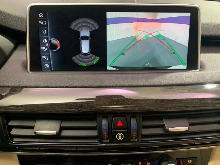 Used-2017-BMW-X5-xDrive35i