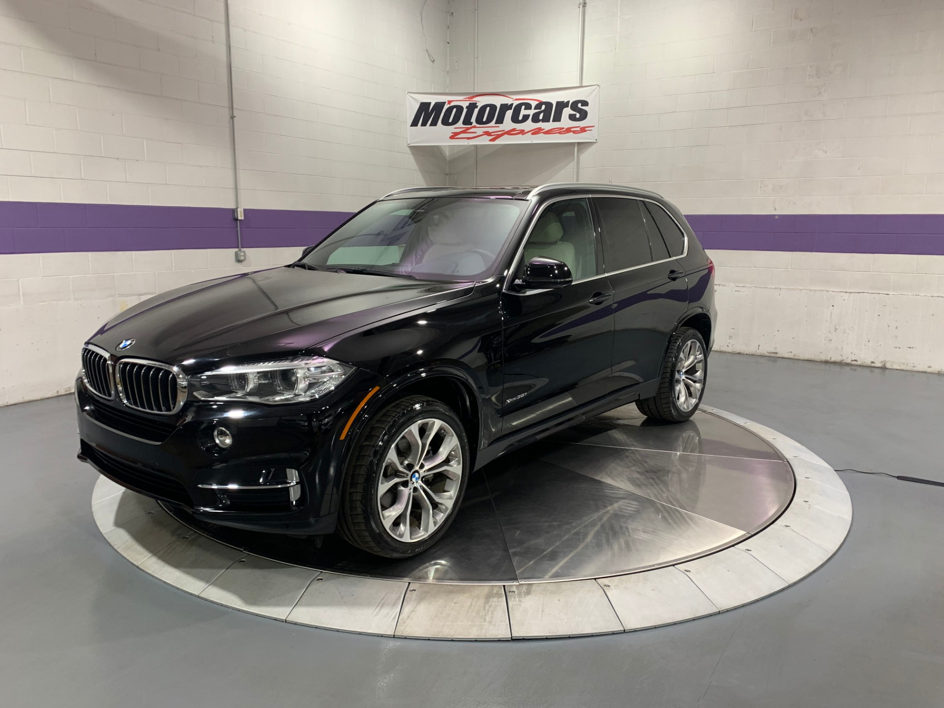 Used-2017-BMW-X5-xDrive35i