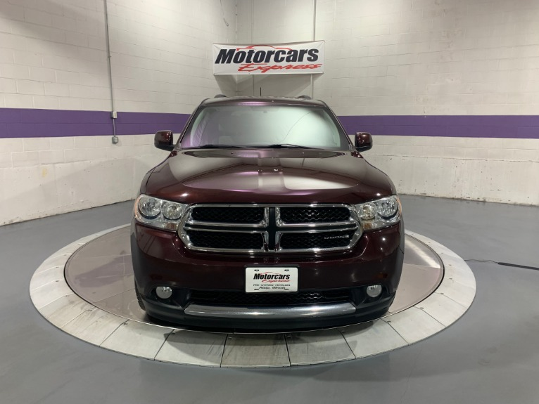 Used-2012-Dodge-Durango-SXT-AWD