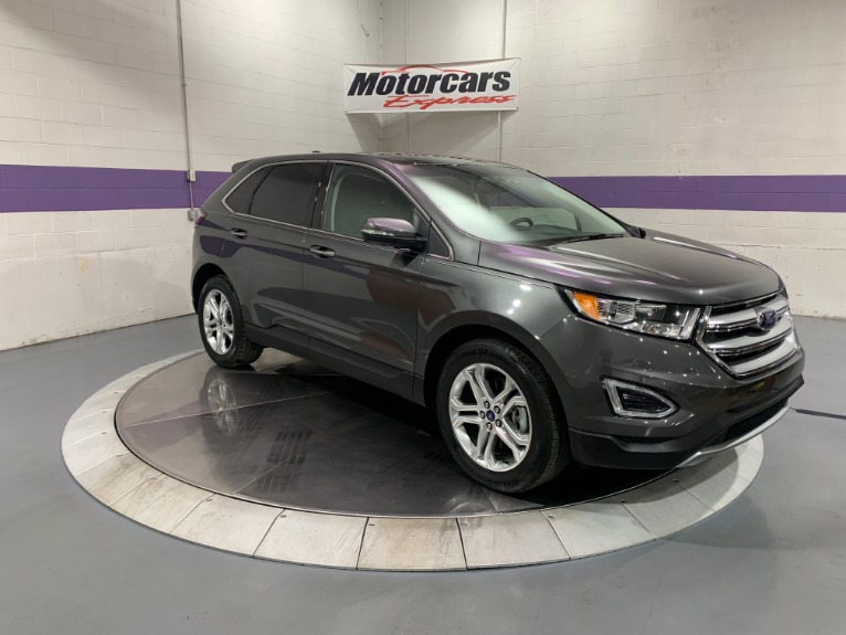 Used-2017-Ford-Edge-Titanium