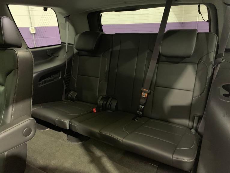 Used-2015-Chevrolet-Tahoe-LTZ-4X4