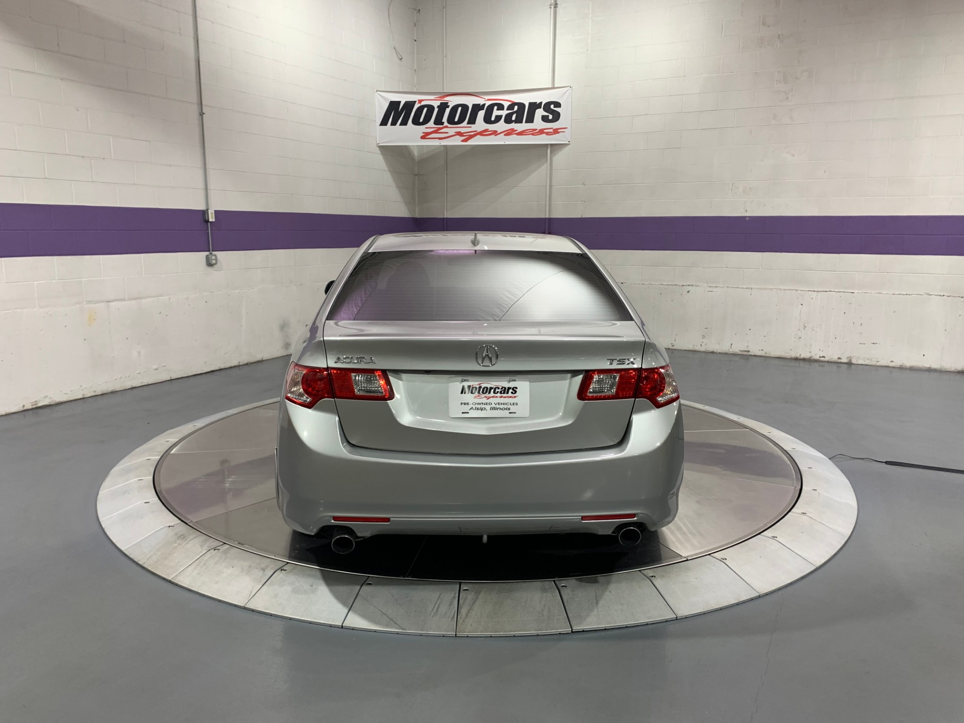 Used-2010-Acura-TSX-w/Tech-FWD