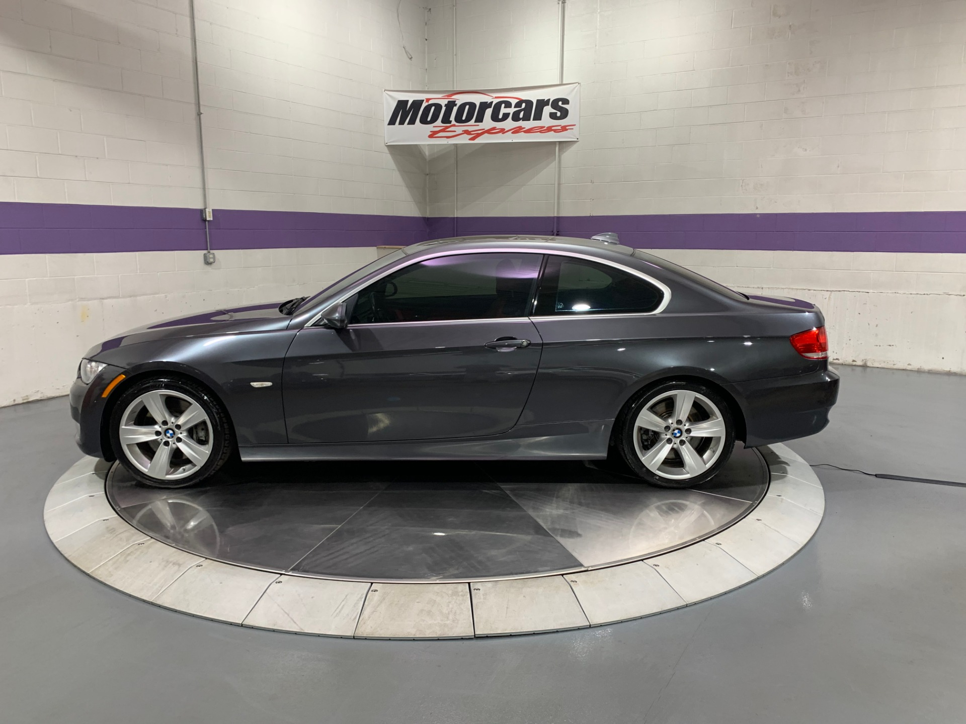 Used-2007-BMW-3-Series-335i