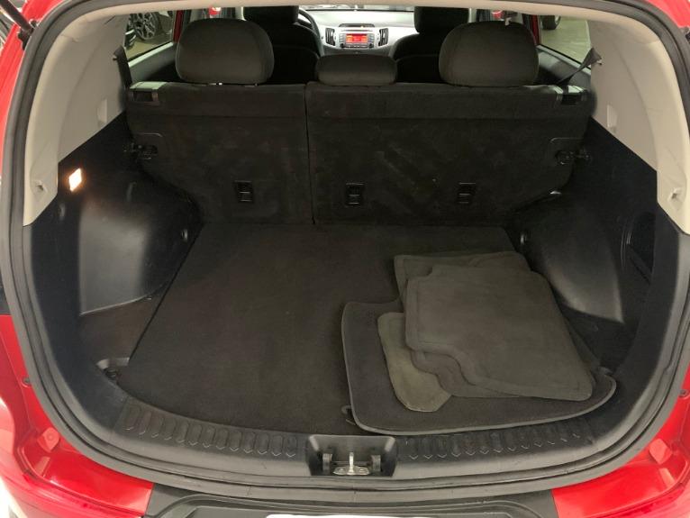 Used-2014-Kia-Sportage-LX-AWD