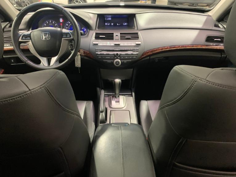 Used-2012-Honda-Crosstour-EX-L-FWD
