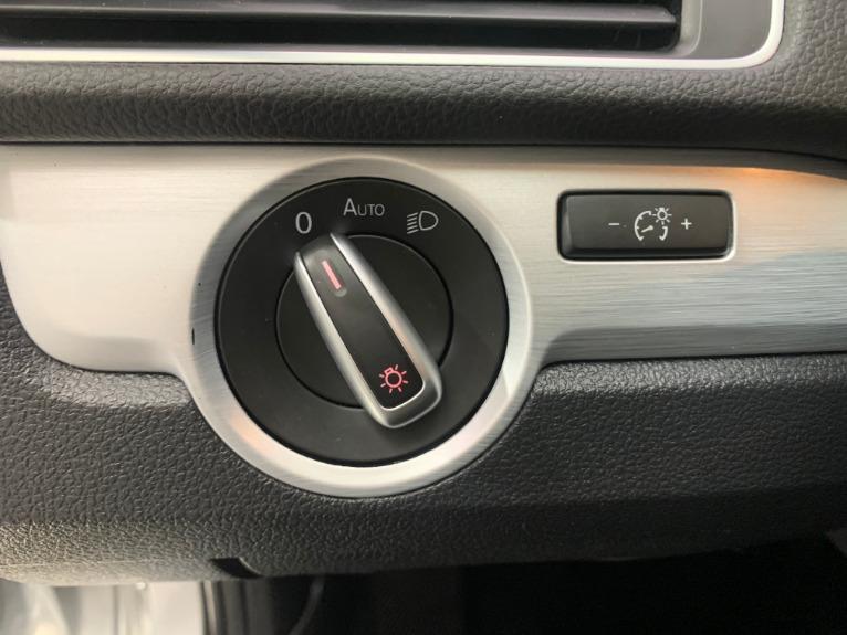 Used-2013-Volkswagen-Passat-SE-PZEV
