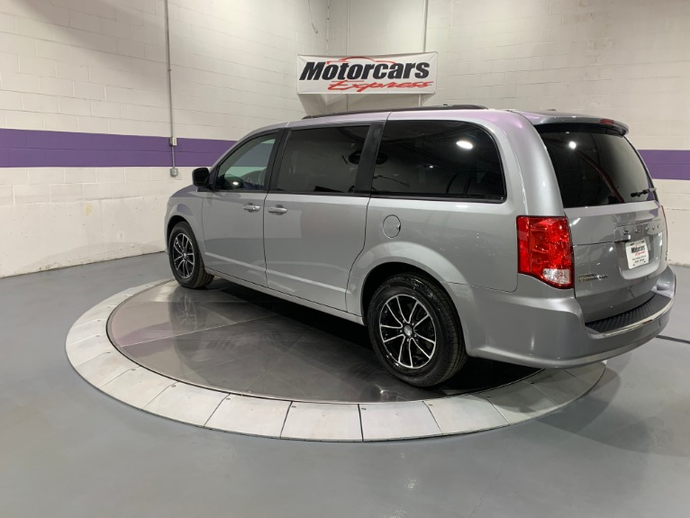 Used-2018-Dodge-Grand-Caravan-GT-FWD