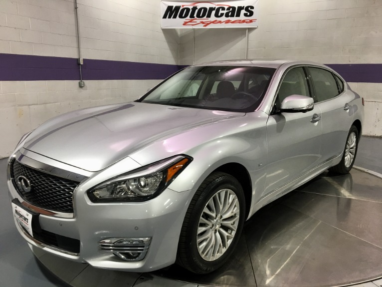 Used-2015-Infiniti-Q70L-37-AWD-4dr-Sedan