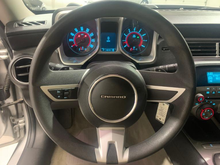 Used-2010-Chevrolet-Camaro-LT