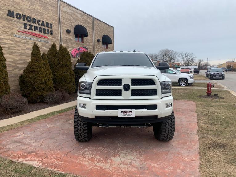 Used-2017-Ram-Ram-Pickup-3500-Laramie-4X4