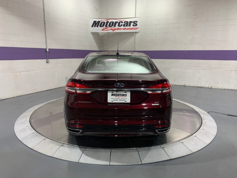 Used-2017-Ford-Fusion-SE-FWD