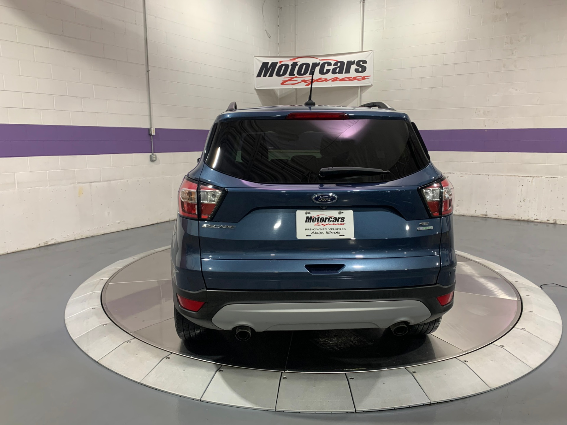 Used-2018-Ford-Escape-SE-FWD