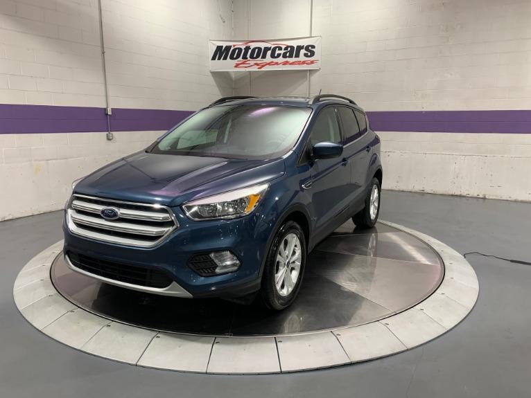 Used-2018-Ford-Escape-SE-FWD