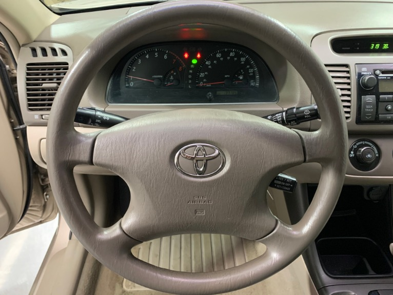 Used-2003-Toyota-Camry-LE-FWD
