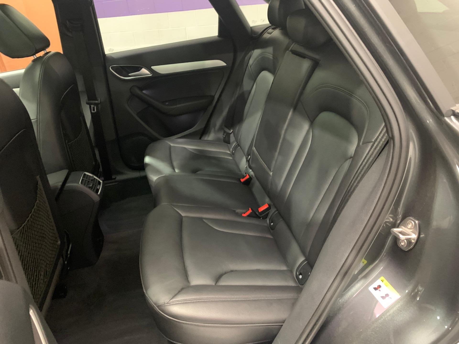 Used-2018-Audi-Q3-20T-quattro-Sport-Premium