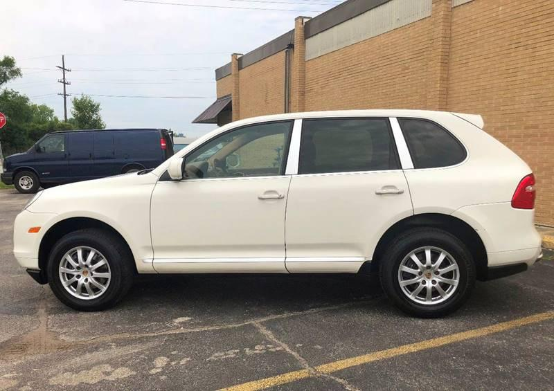 Used-2008-Porsche-Cayenne-Tiptronic-AWD-4dr-SUV