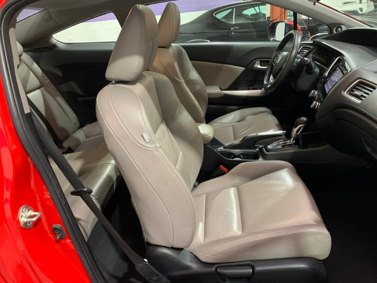 Used-2015-Honda-Civic-EX-L-FWD