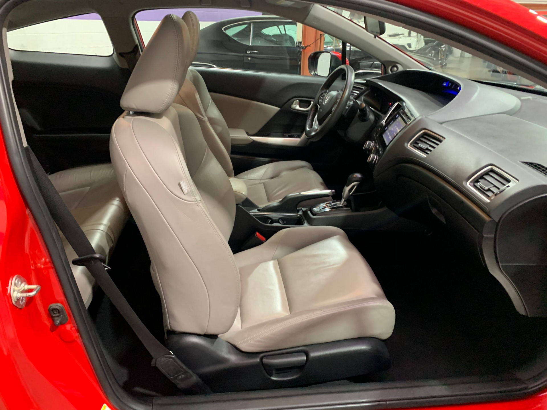 Used-2015-Honda-Civic-EX-L-FWD-Sensing