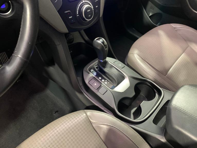 Used-2013-Hyundai-Santa-Fe-Sport-24L-AWD