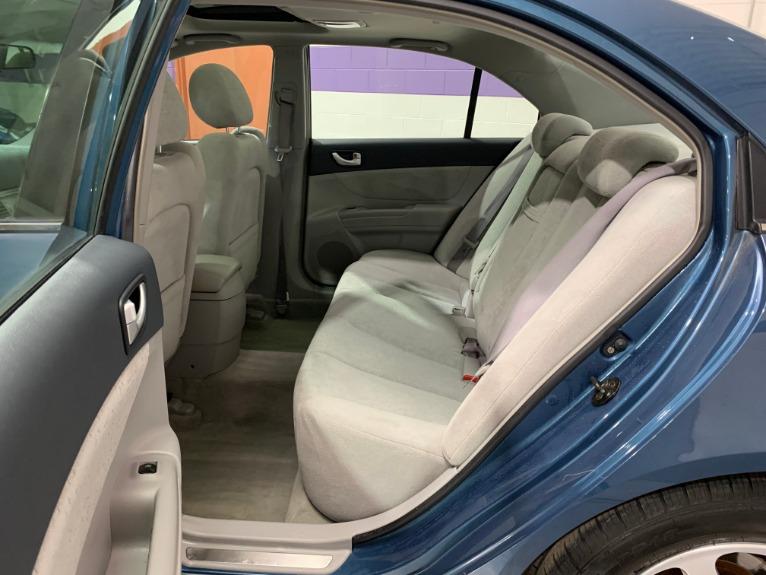 Used-2006-Hyundai-Sonata-GLS-V6-FWD