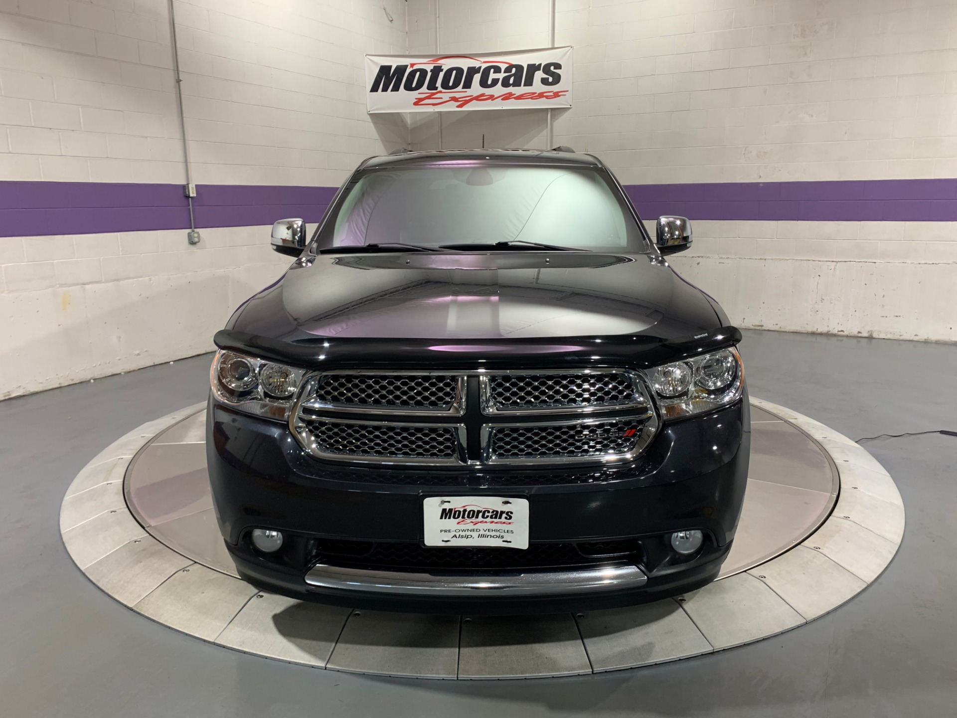 Used-2013-Dodge-Durango-Citadel-AWD