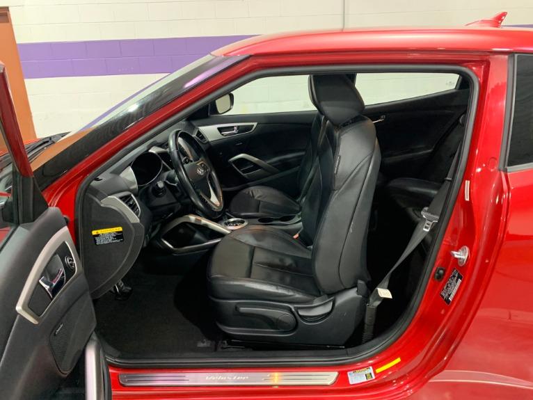 Used-2014-Hyundai-Veloster-ReFlex-FWD