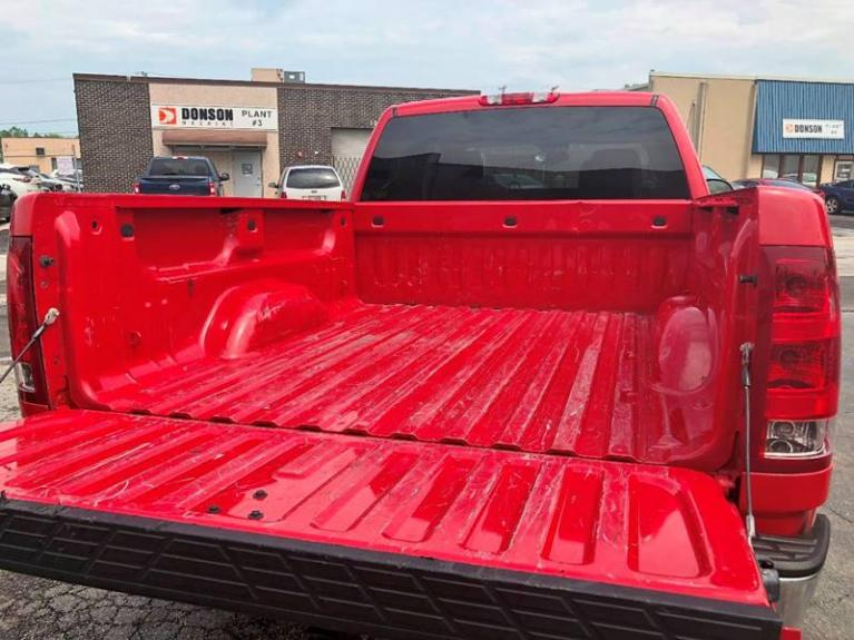 Used-2011-GMC-Sierra-1500-SLE-4x2-4dr-Extended-Cab-65-ft-SB
